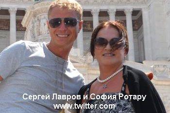 знакомства с узбеками таджиками