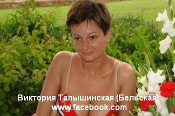 golie-foto-viki-talishinskoy