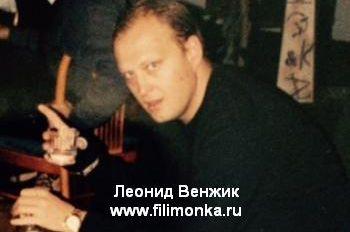 Ксения Собчак записала обращение к Эдуарду Лимонову, оскорбившему ее